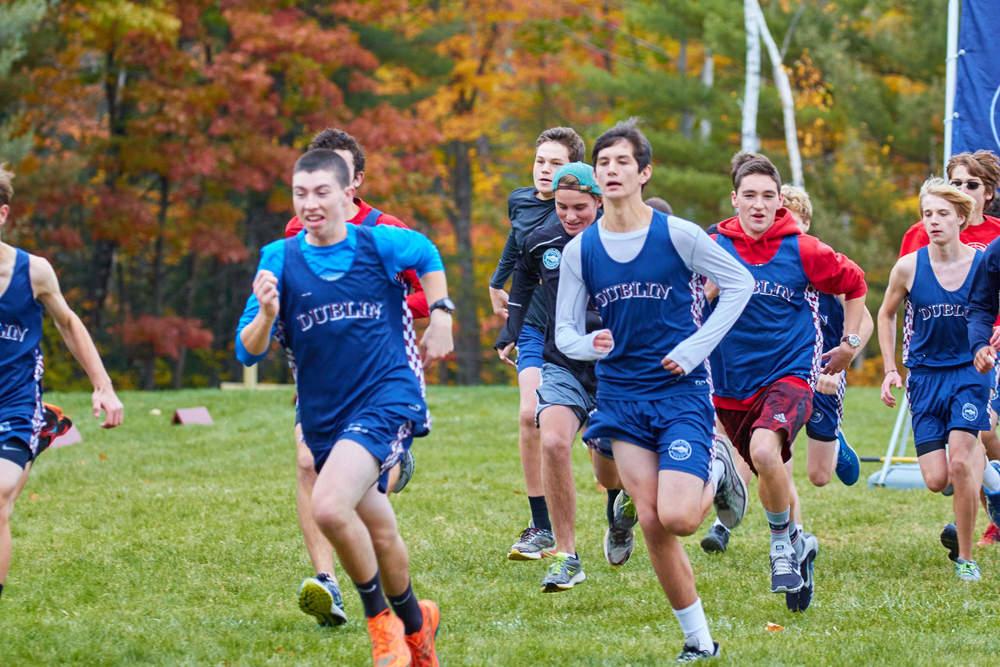 Cross Country vs. Bradford Christian Academy- Oct 24 2015 - 956.jpg