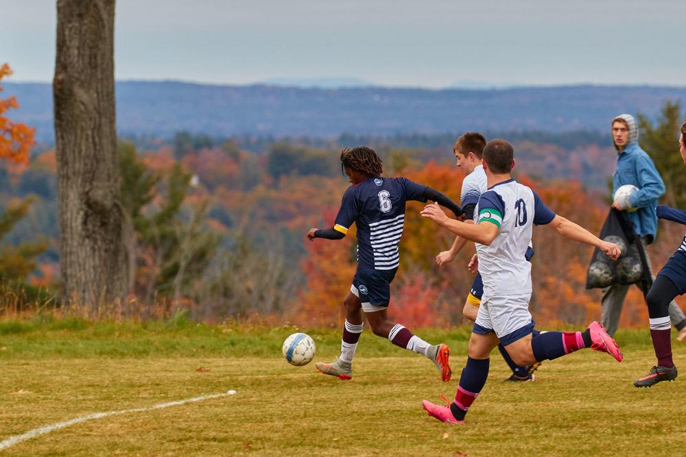 Boys Varsity Soccer vs. Bradford Christian Academy- Oct 24 2015 - 1003.jpg