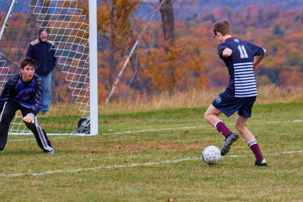 Boys Varsity Soccer vs. Bradford Christian Academy- Oct 24 2015 - 1005.jpg