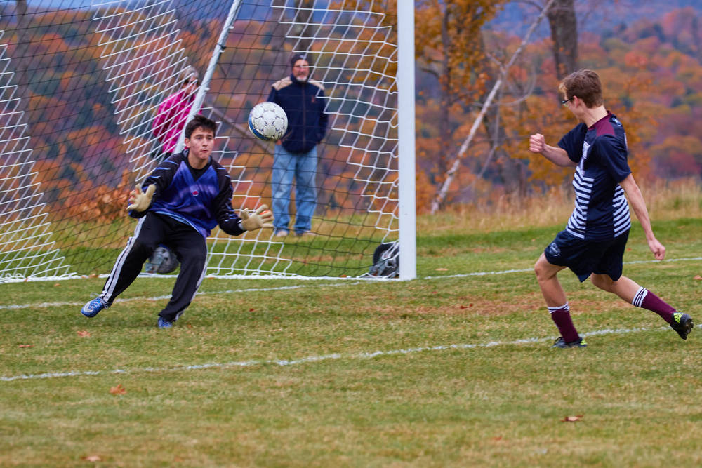 Boys Varsity Soccer vs. Bradford Christian Academy- Oct 24 2015 - 1006.jpg