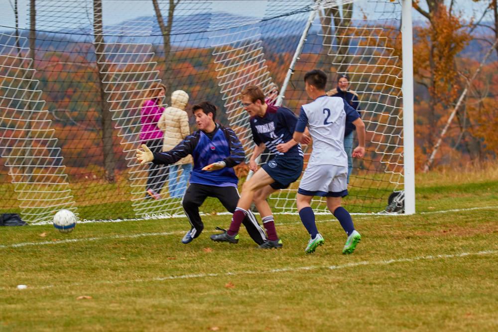 Boys Varsity Soccer vs. Bradford Christian Academy- Oct 24 2015 - 1007.jpg