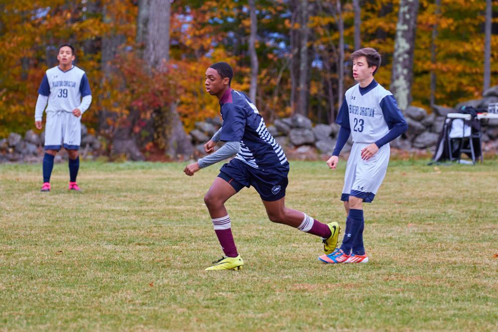 Boys Varsity Soccer vs. Bradford Christian Academy- Oct 24 2015 - 1008.jpg