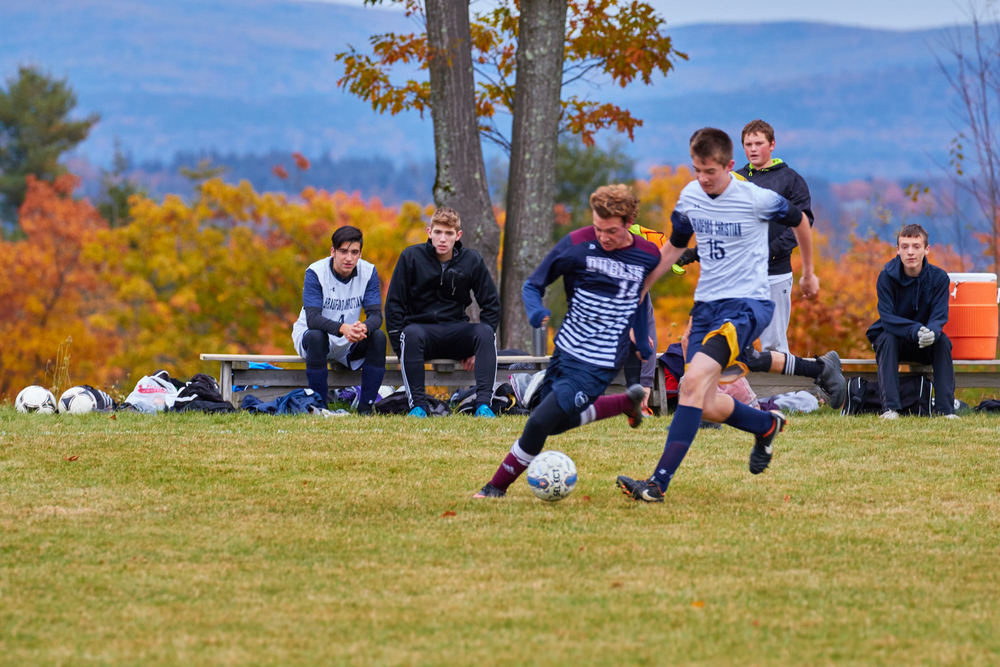 Boys Varsity Soccer vs. Bradford Christian Academy- Oct 24 2015 - 1009.jpg