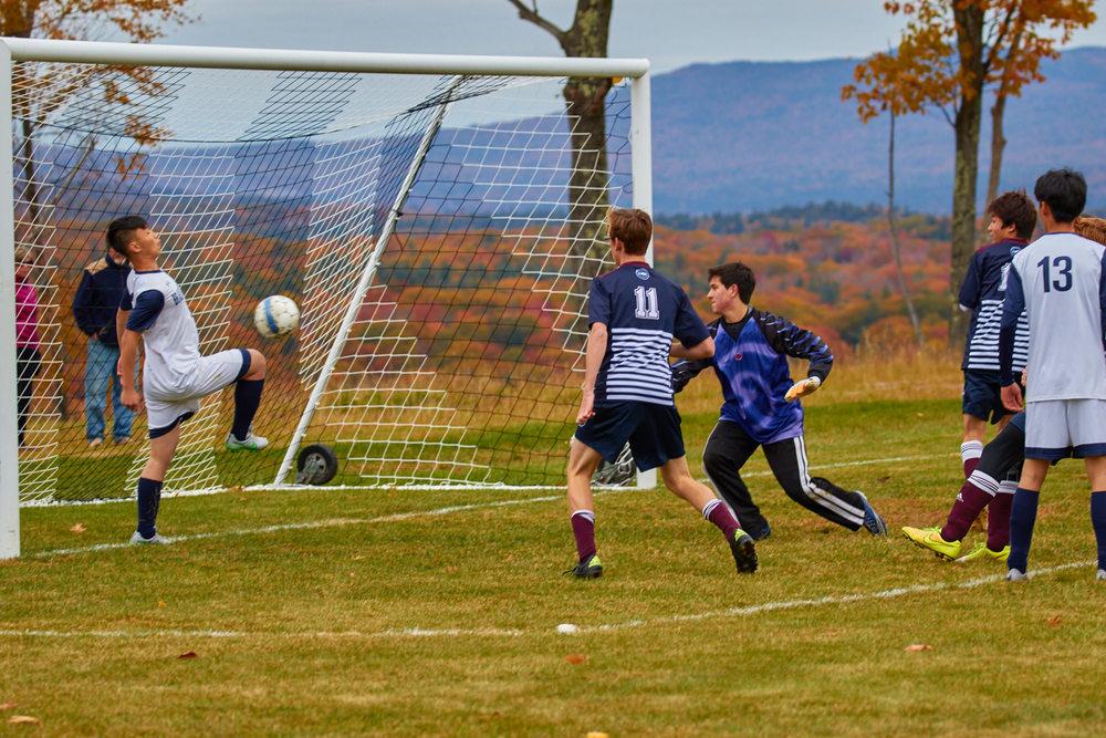Boys Varsity Soccer vs. Bradford Christian Academy- Oct 24 2015 - 1011.jpg