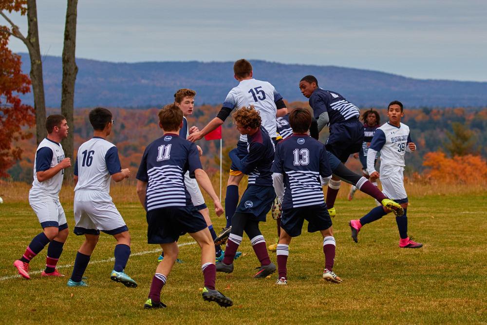 Boys Varsity Soccer vs. Bradford Christian Academy- Oct 24 2015 - 1013.jpg