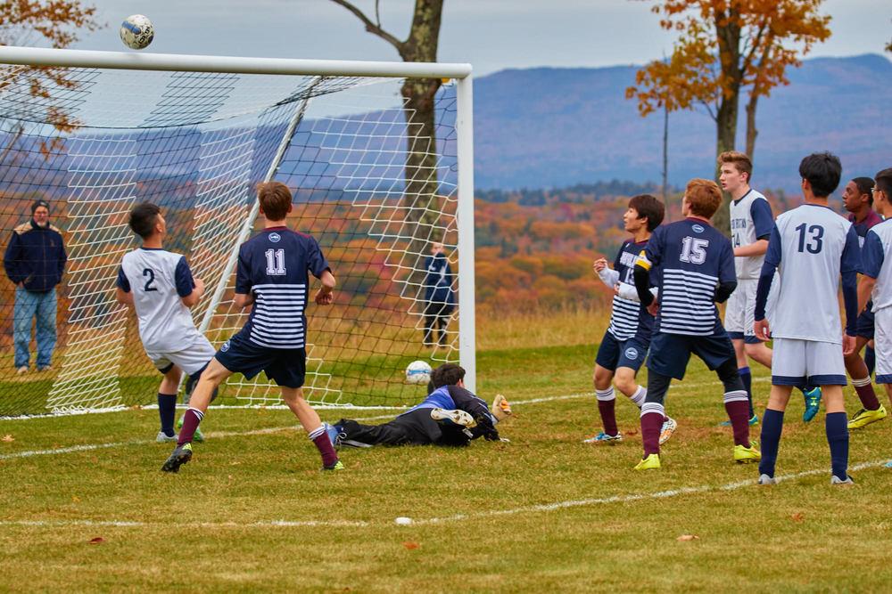 Boys Varsity Soccer vs. Bradford Christian Academy- Oct 24 2015 - 1012.jpg