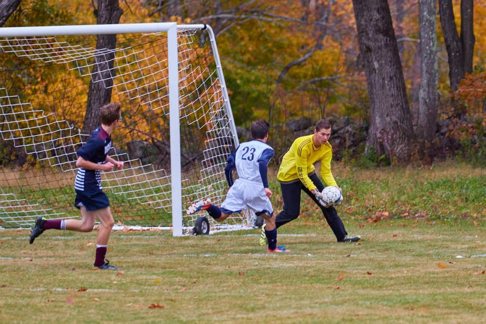 Boys Varsity Soccer vs. Bradford Christian Academy- Oct 24 2015 - 1014.jpg