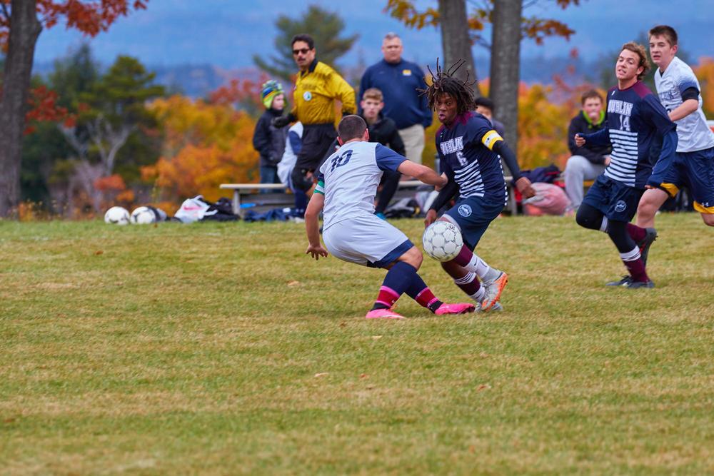 Boys Varsity Soccer vs. Bradford Christian Academy- Oct 24 2015 - 1016.jpg