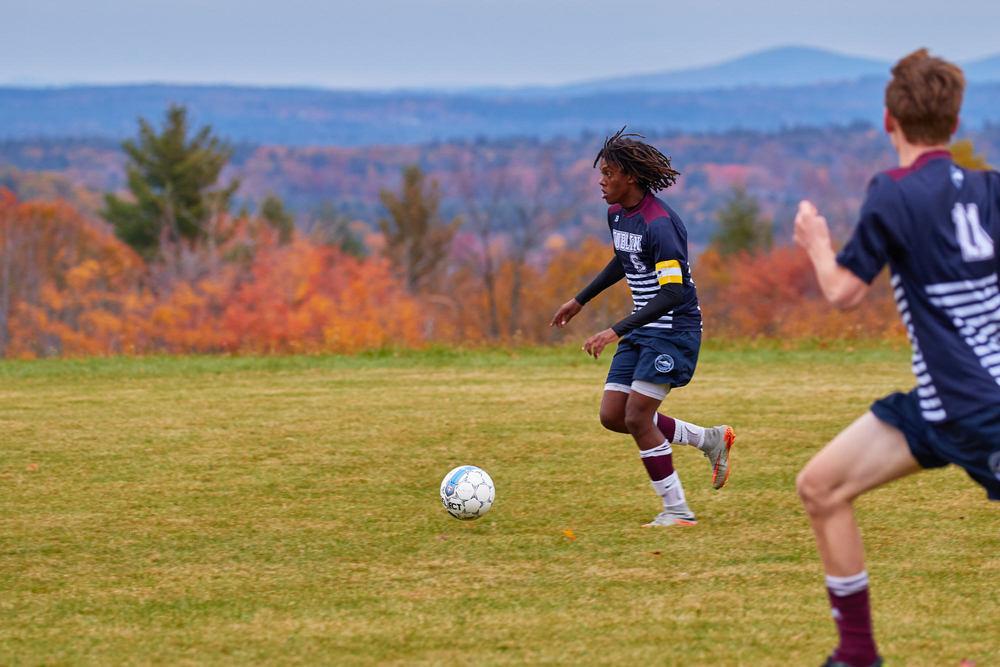 Boys Varsity Soccer vs. Bradford Christian Academy- Oct 24 2015 - 1017.jpg