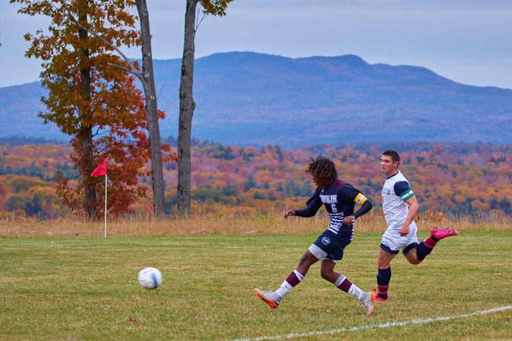 Boys Varsity Soccer vs. Bradford Christian Academy- Oct 24 2015 - 1018.jpg