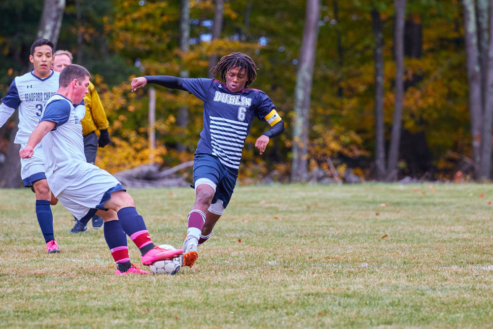 Boys Varsity Soccer vs. Bradford Christian Academy- Oct 24 2015 - 1019.jpg