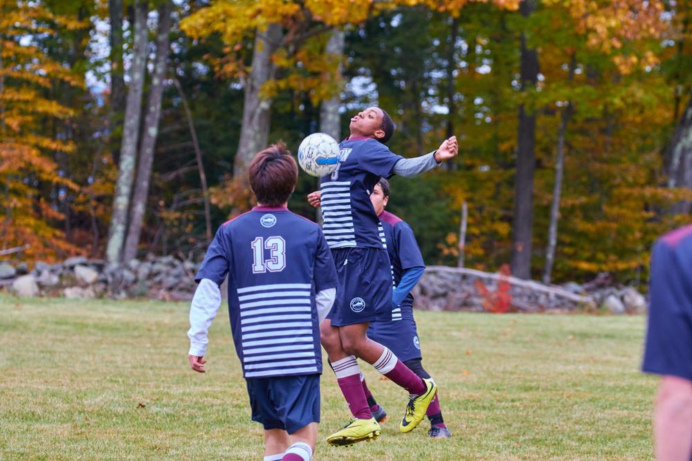 Boys Varsity Soccer vs. Bradford Christian Academy- Oct 24 2015 - 1020.jpg