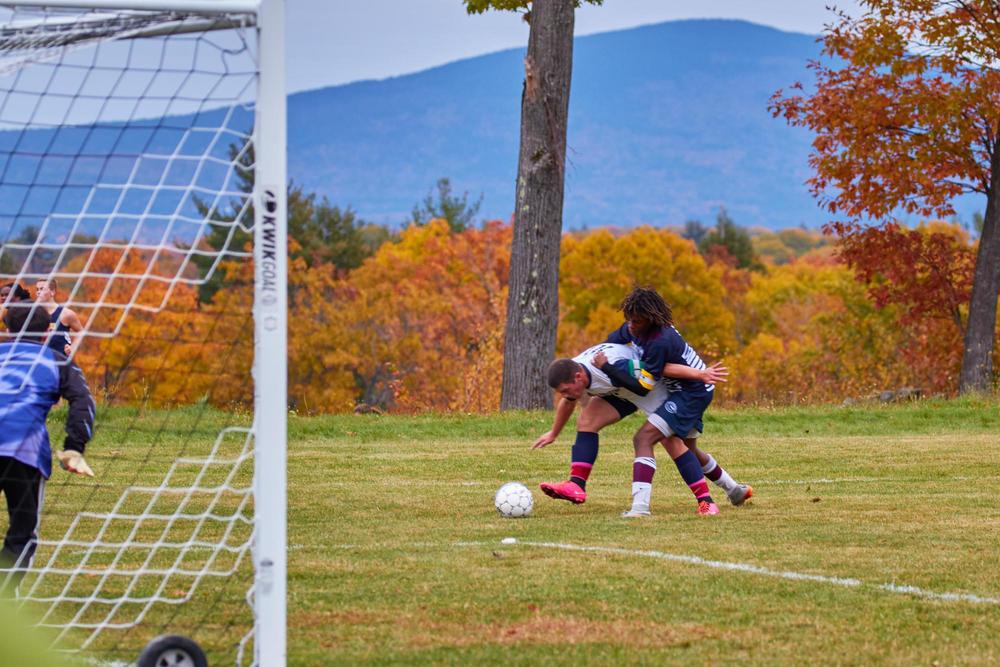 Boys Varsity Soccer vs. Bradford Christian Academy- Oct 24 2015 - 1022.jpg