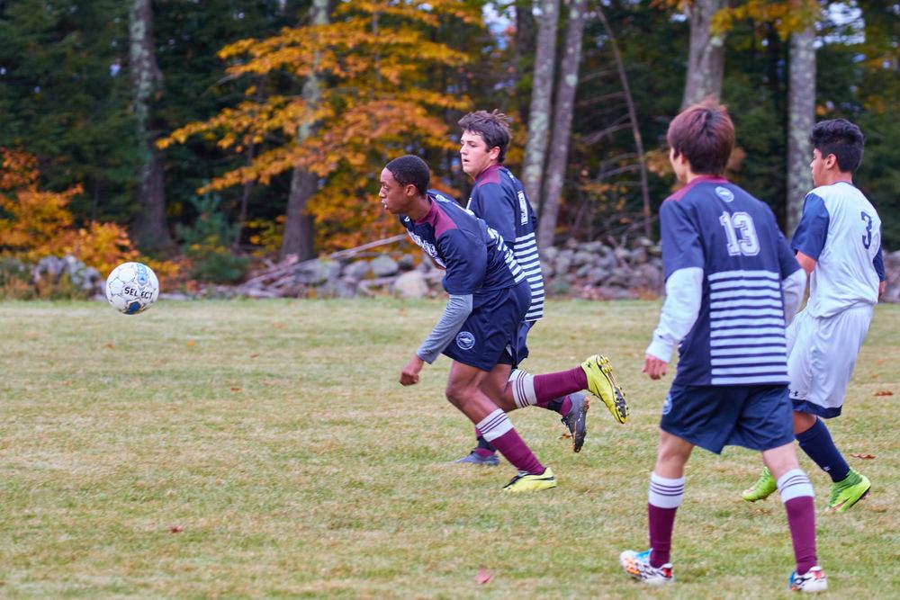 Boys Varsity Soccer vs. Bradford Christian Academy- Oct 24 2015 - 1021.jpg