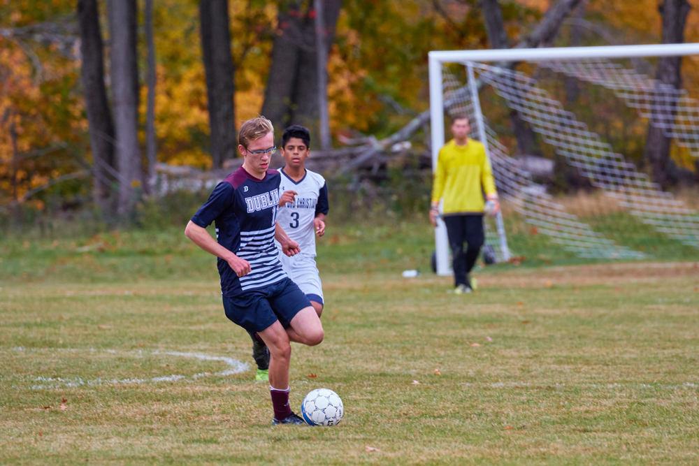 Boys Varsity Soccer vs. Bradford Christian Academy- Oct 24 2015 - 1025.jpg