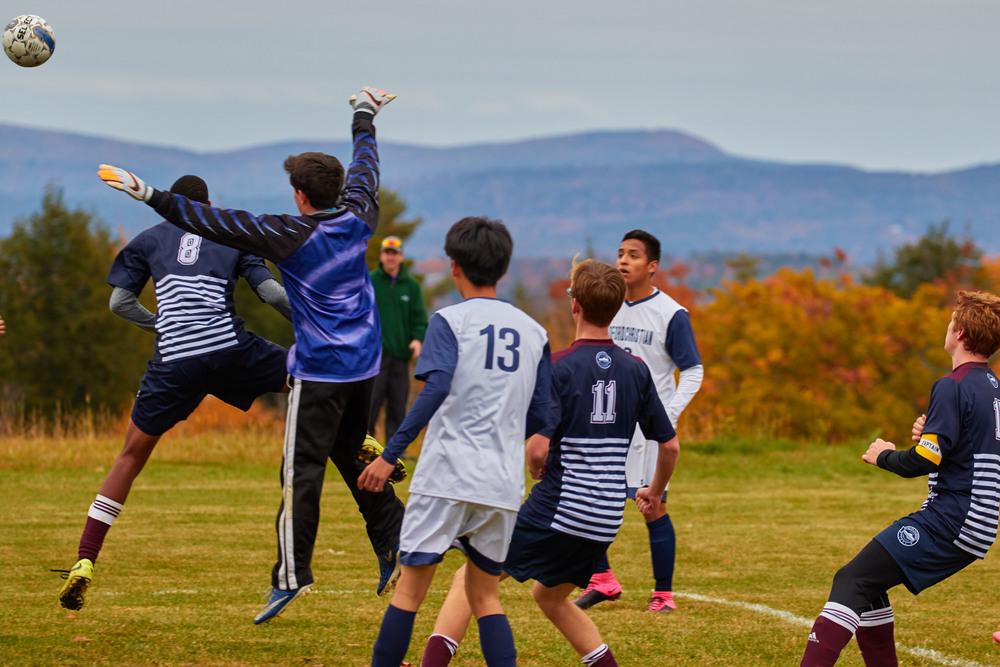 Boys Varsity Soccer vs. Bradford Christian Academy- Oct 24 2015 - 1026.jpg