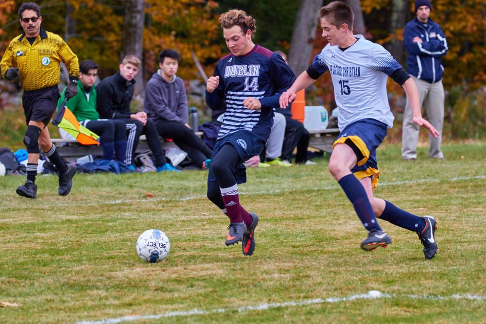 Boys Varsity Soccer vs. Bradford Christian Academy- Oct 24 2015 - 1030.jpg