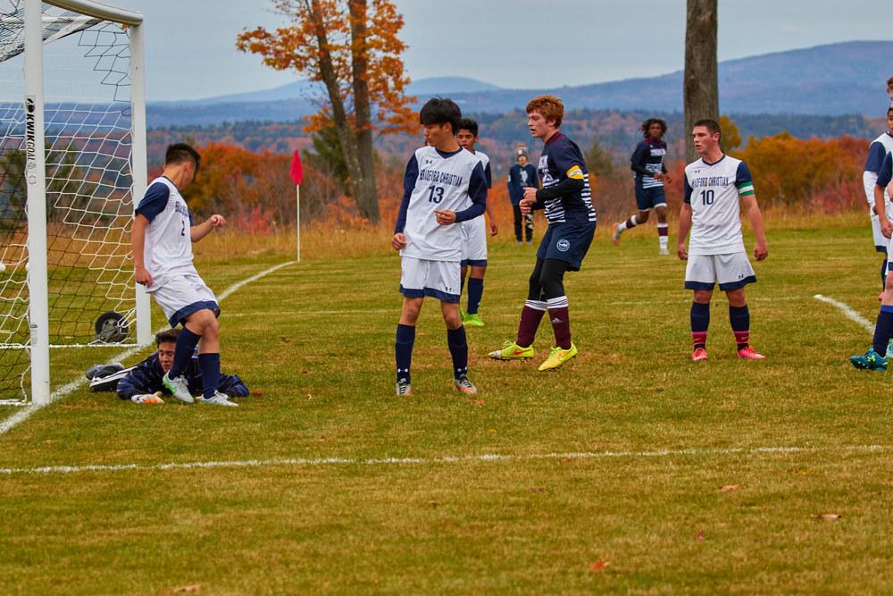 Boys Varsity Soccer vs. Bradford Christian Academy- Oct 24 2015 - 1029.jpg