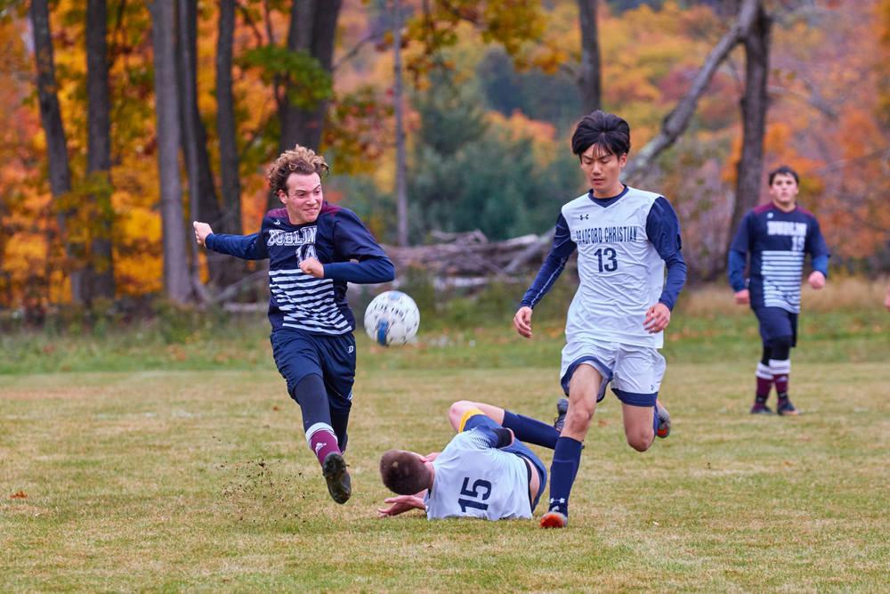Boys Varsity Soccer vs. Bradford Christian Academy- Oct 24 2015 - 1031.jpg