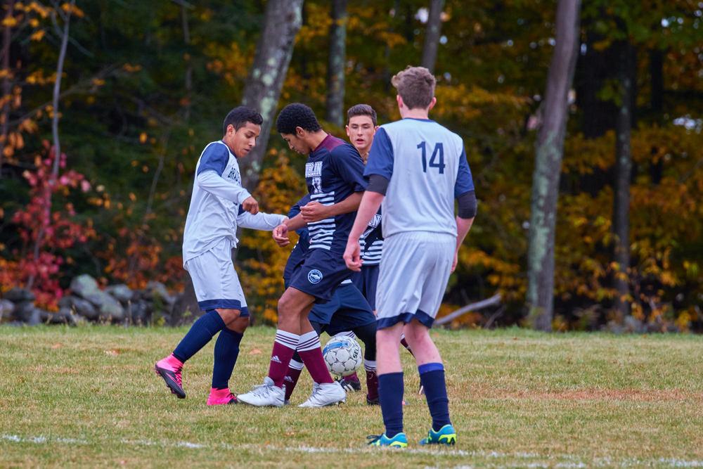 Boys Varsity Soccer vs. Bradford Christian Academy- Oct 24 2015 - 1033.jpg
