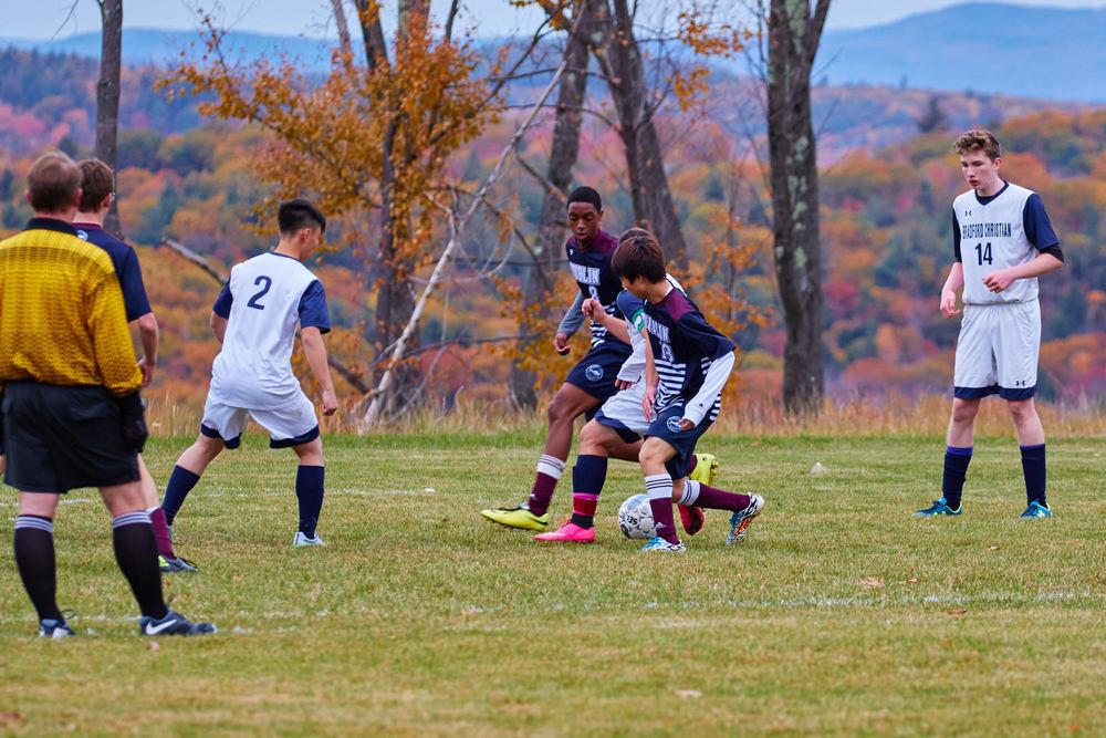 Boys Varsity Soccer vs. Bradford Christian Academy- Oct 24 2015 - 1034.jpg