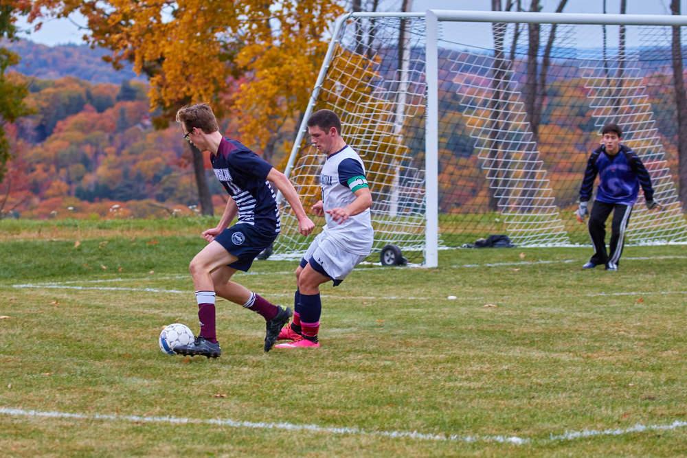 Boys Varsity Soccer vs. Bradford Christian Academy- Oct 24 2015 - 1035.jpg