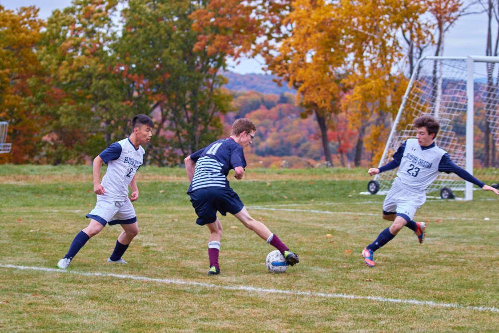 Boys Varsity Soccer vs. Bradford Christian Academy- Oct 24 2015 - 1037.jpg