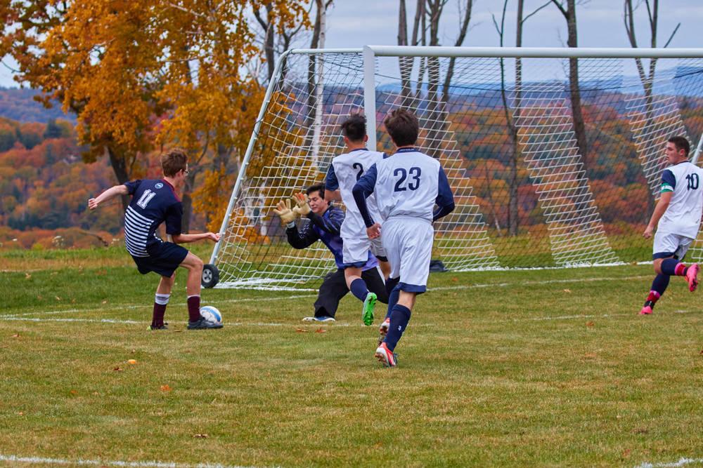 Boys Varsity Soccer vs. Bradford Christian Academy- Oct 24 2015 - 1038.jpg