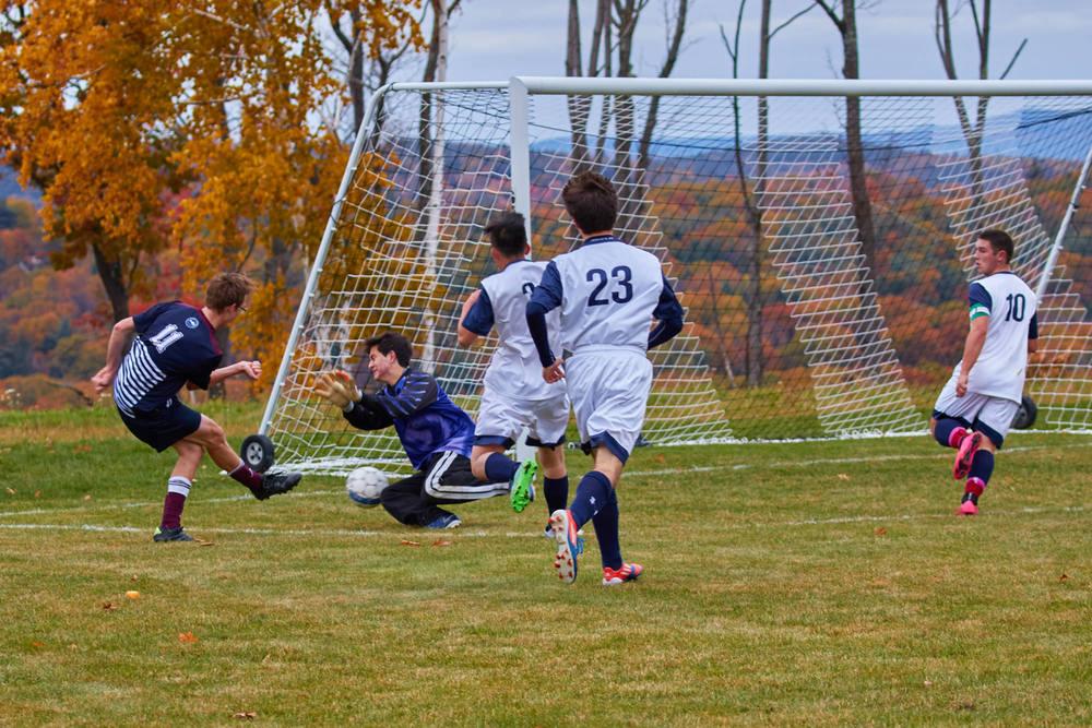 Boys Varsity Soccer vs. Bradford Christian Academy- Oct 24 2015 - 1039.jpg