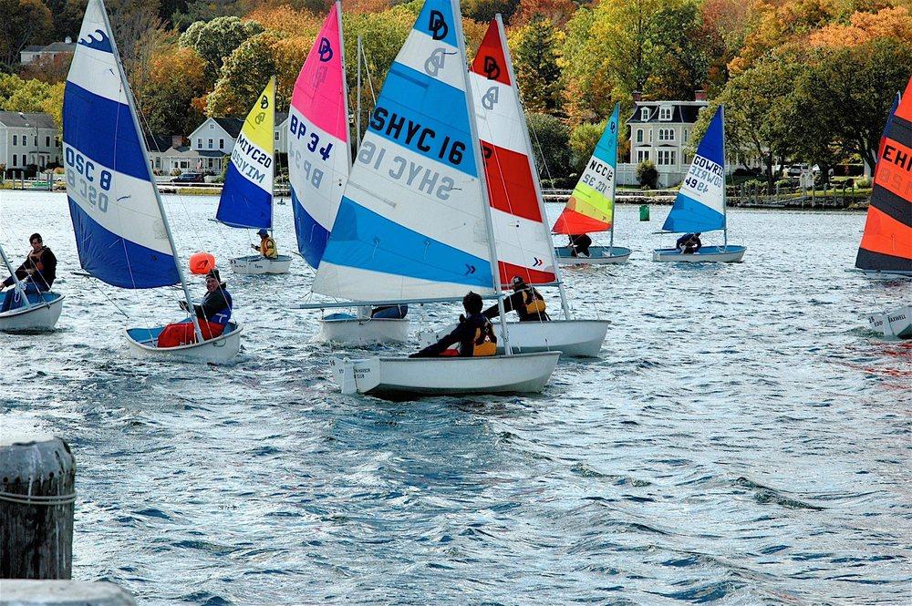 Sailing_005.jpg