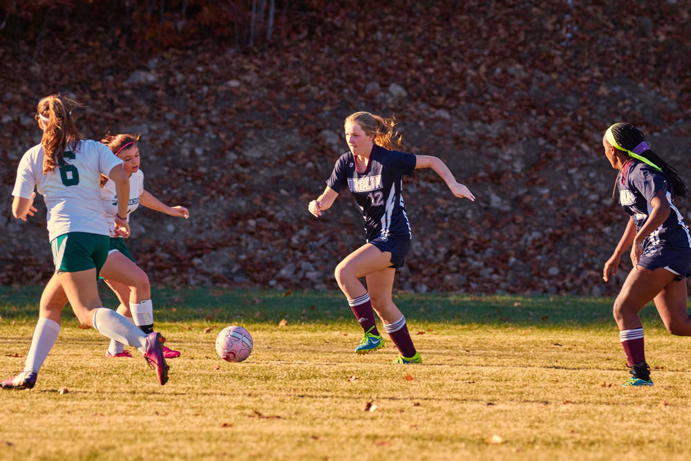 Girls Varsity Soccer vs. Winchendon School  - Nov 04 2015 - 032.jpg