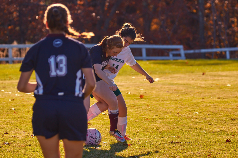 Girls Varsity Soccer vs. Winchendon School  - Nov 04 2015 - 033.jpg