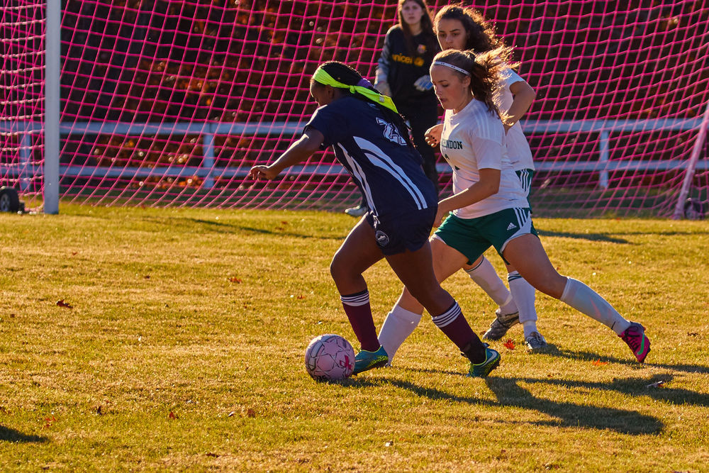 Girls Varsity Soccer vs. Winchendon School  - Nov 04 2015 - 035.jpg