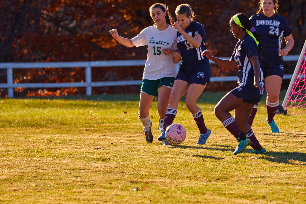 Girls Varsity Soccer vs. Winchendon School  - Nov 04 2015 - 036.jpg