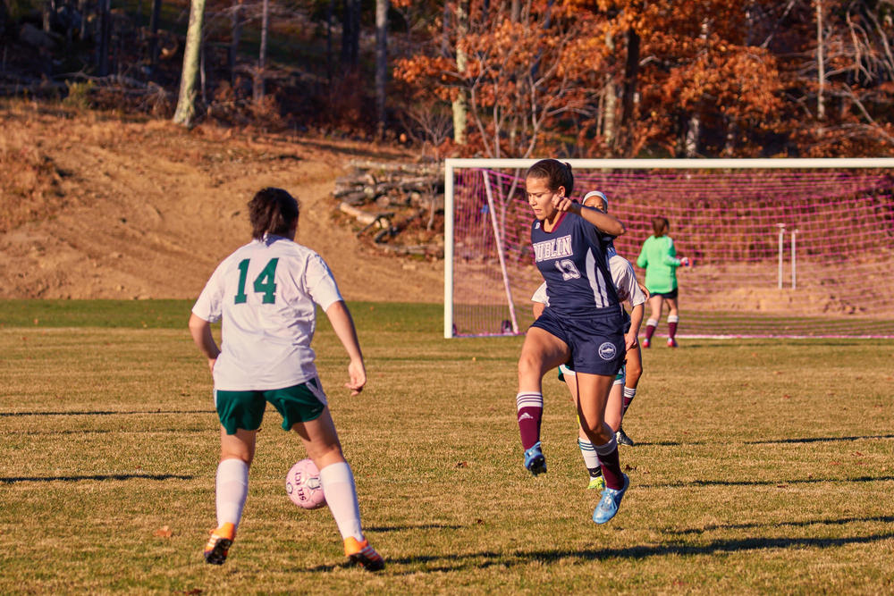 Girls Varsity Soccer vs. Winchendon School  - Nov 04 2015 - 038.jpg