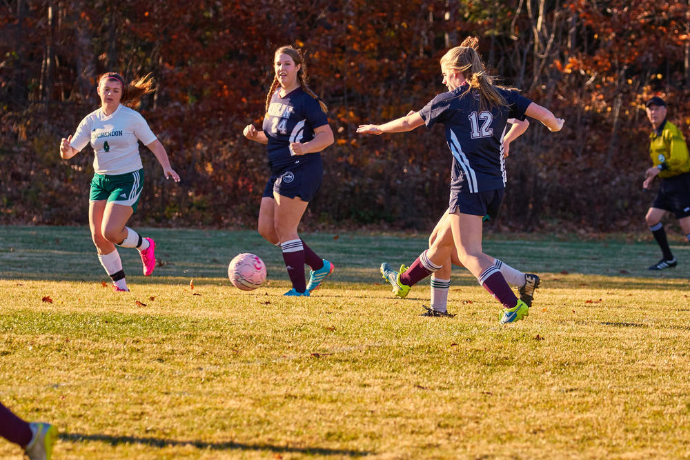 Girls Varsity Soccer vs. Winchendon School  - Nov 04 2015 - 037.jpg