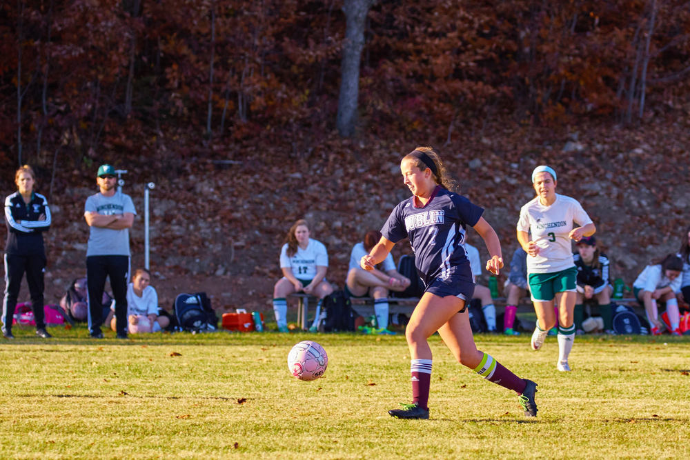 Girls Varsity Soccer vs. Winchendon School  - Nov 04 2015 - 039.jpg