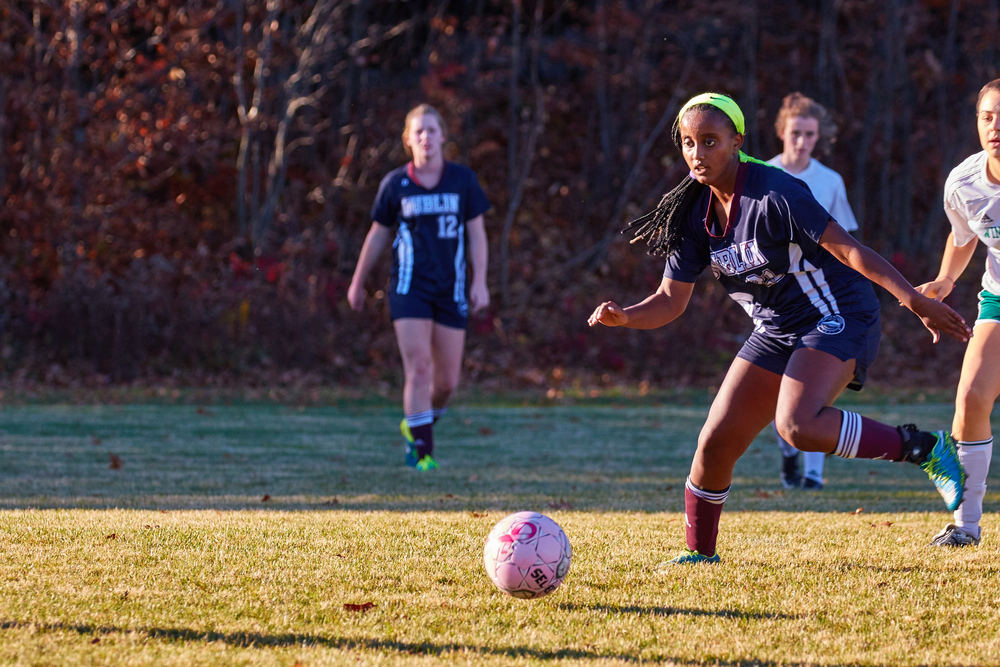 Girls Varsity Soccer vs. Winchendon School  - Nov 04 2015 - 041.jpg