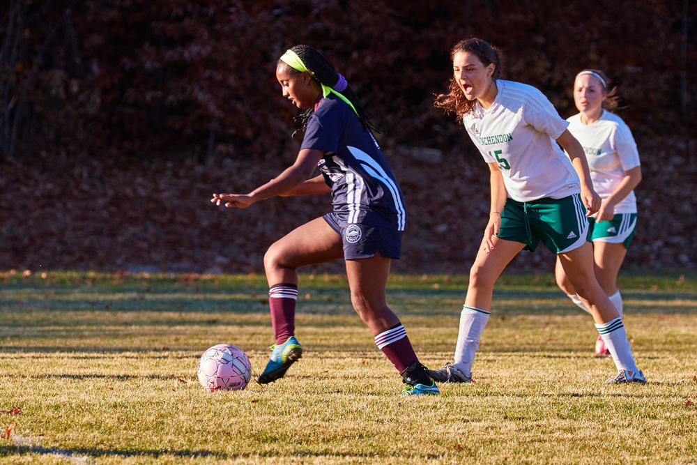 Girls Varsity Soccer vs. Winchendon School  - Nov 04 2015 - 042.jpg