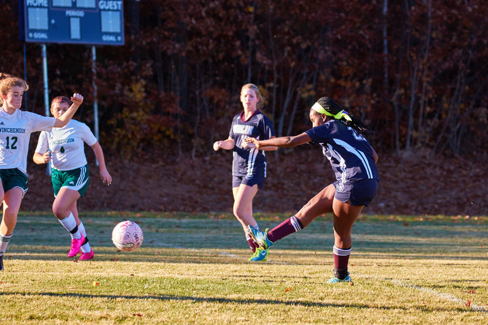 Girls Varsity Soccer vs. Winchendon School  - Nov 04 2015 - 043.jpg