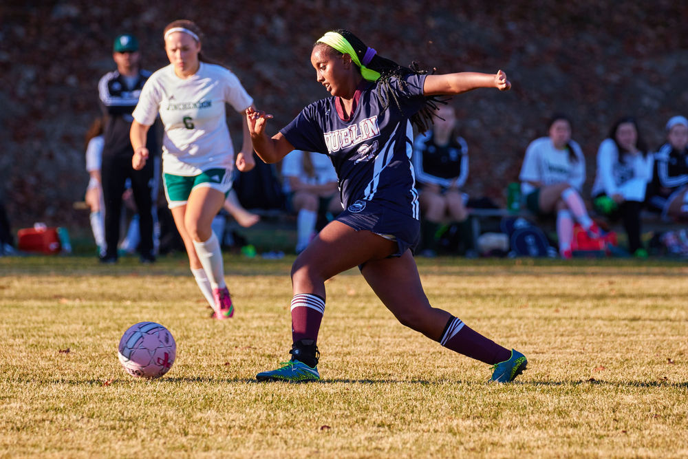 Girls Varsity Soccer vs. Winchendon School  - Nov 04 2015 - 046.jpg