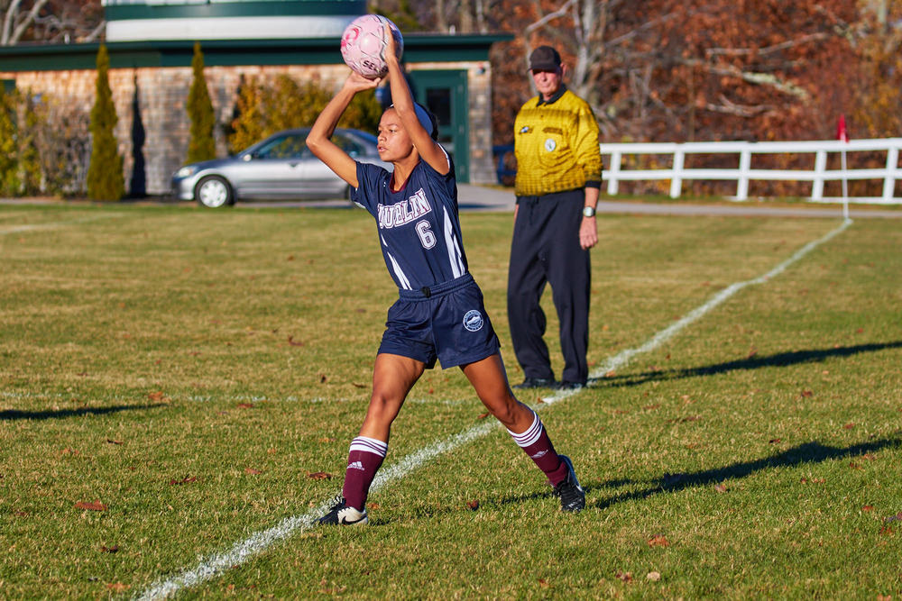 Girls Varsity Soccer vs. Winchendon School  - Nov 04 2015 - 048.jpg