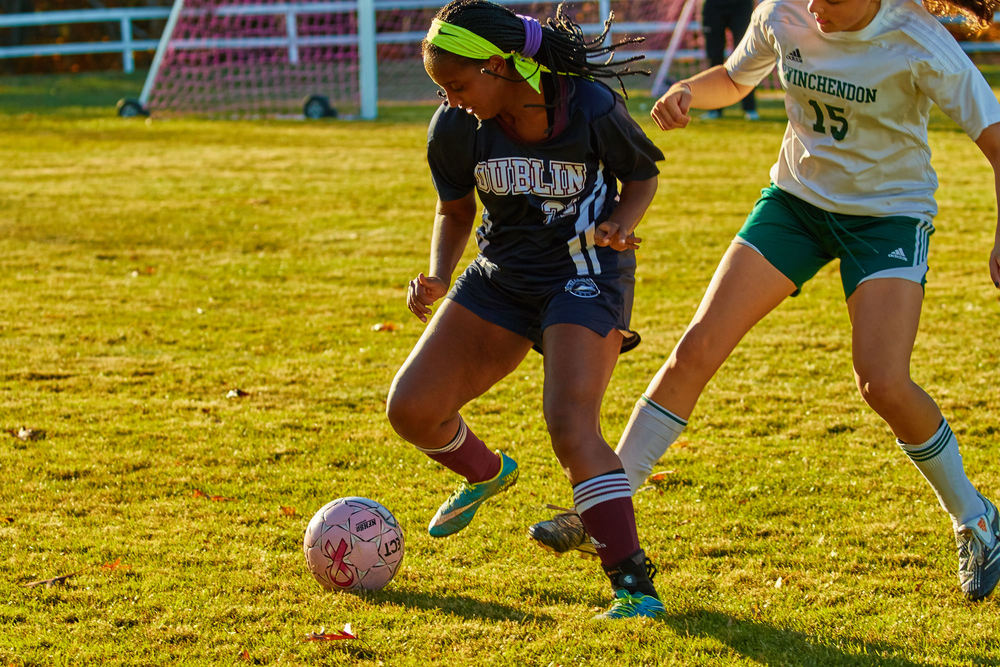 Girls Varsity Soccer vs. Winchendon School  - Nov 04 2015 - 049.jpg