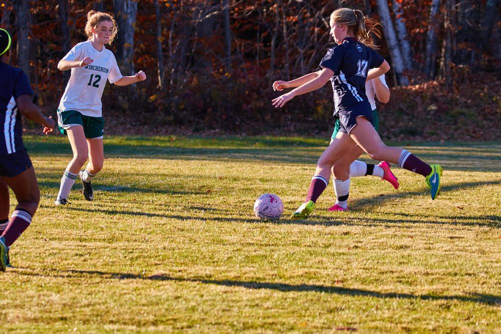 Girls Varsity Soccer vs. Winchendon School  - Nov 04 2015 - 050.jpg