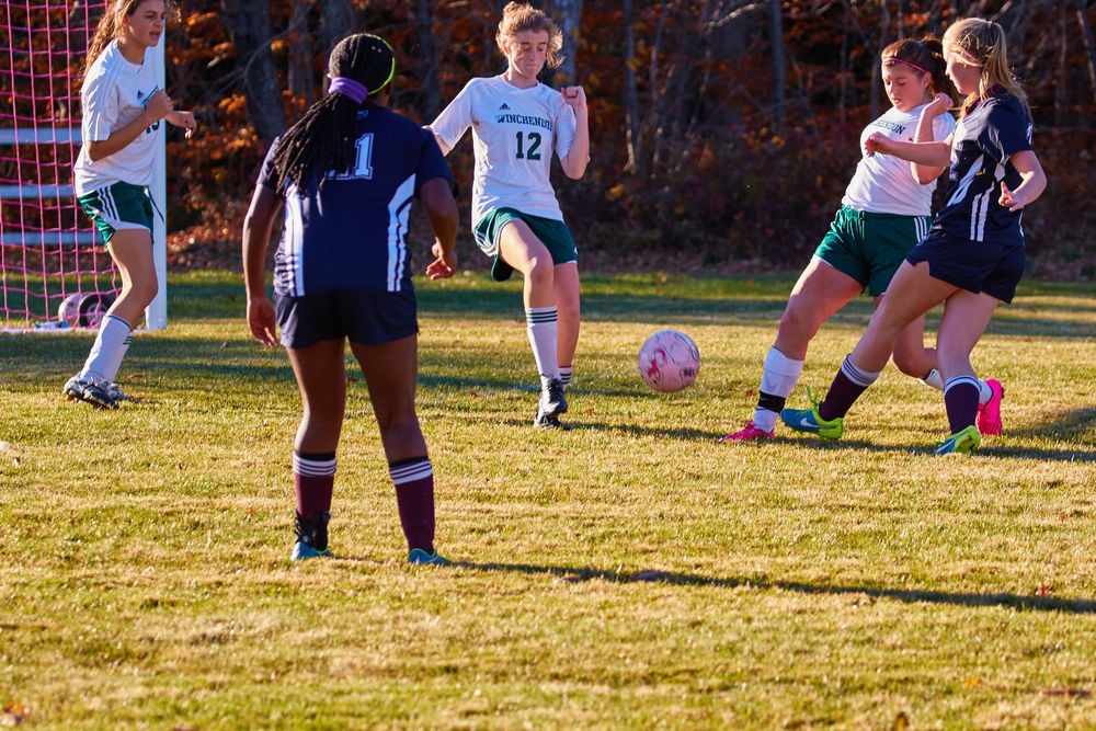 Girls Varsity Soccer vs. Winchendon School  - Nov 04 2015 - 051.jpg