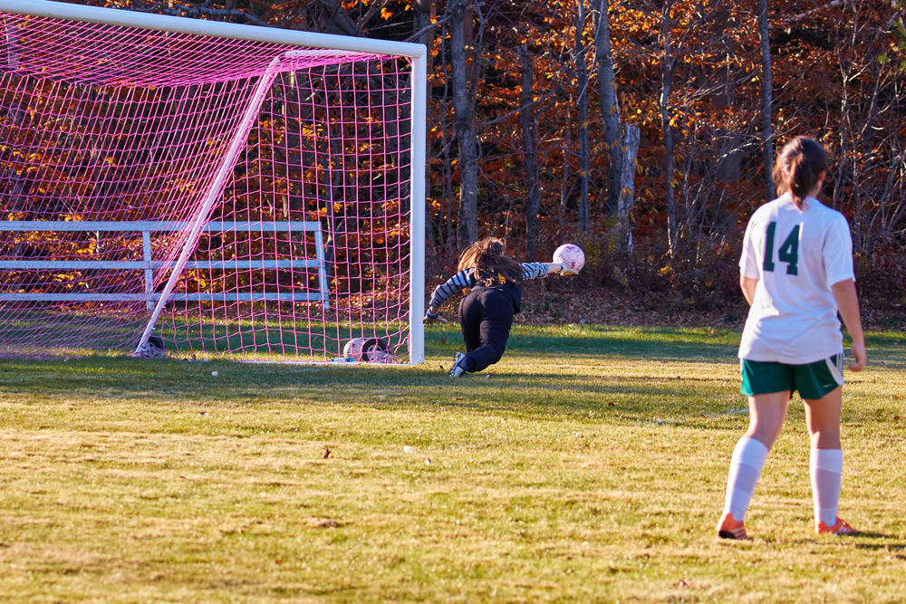 Girls Varsity Soccer vs. Winchendon School  - Nov 04 2015 - 052.jpg