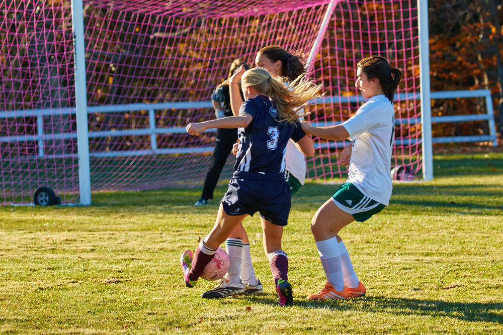 Girls Varsity Soccer vs. Winchendon School  - Nov 04 2015 - 053.jpg