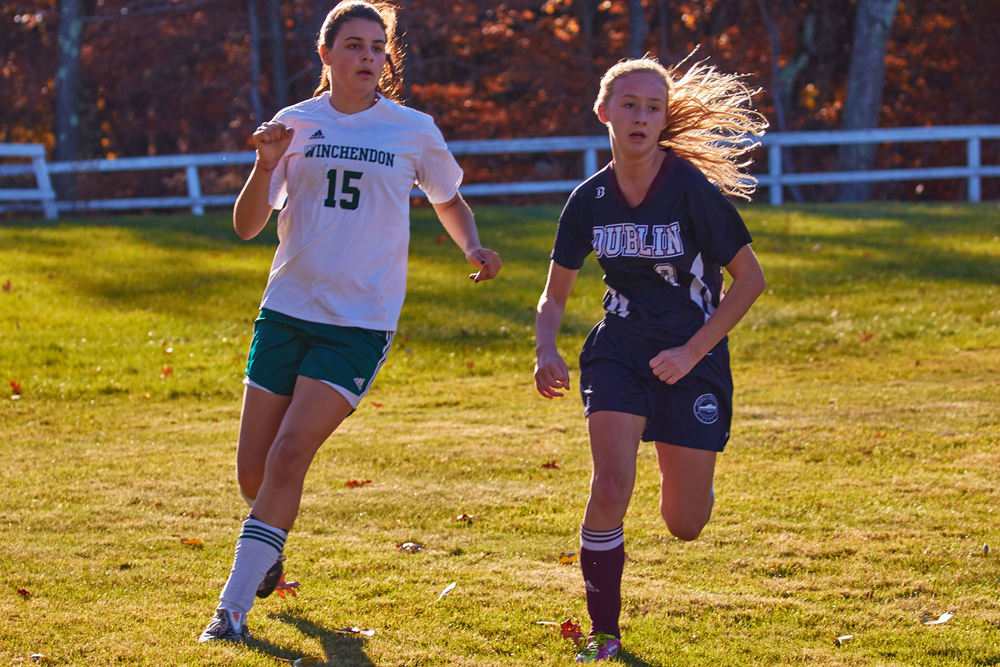 Girls Varsity Soccer vs. Winchendon School  - Nov 04 2015 - 054.jpg
