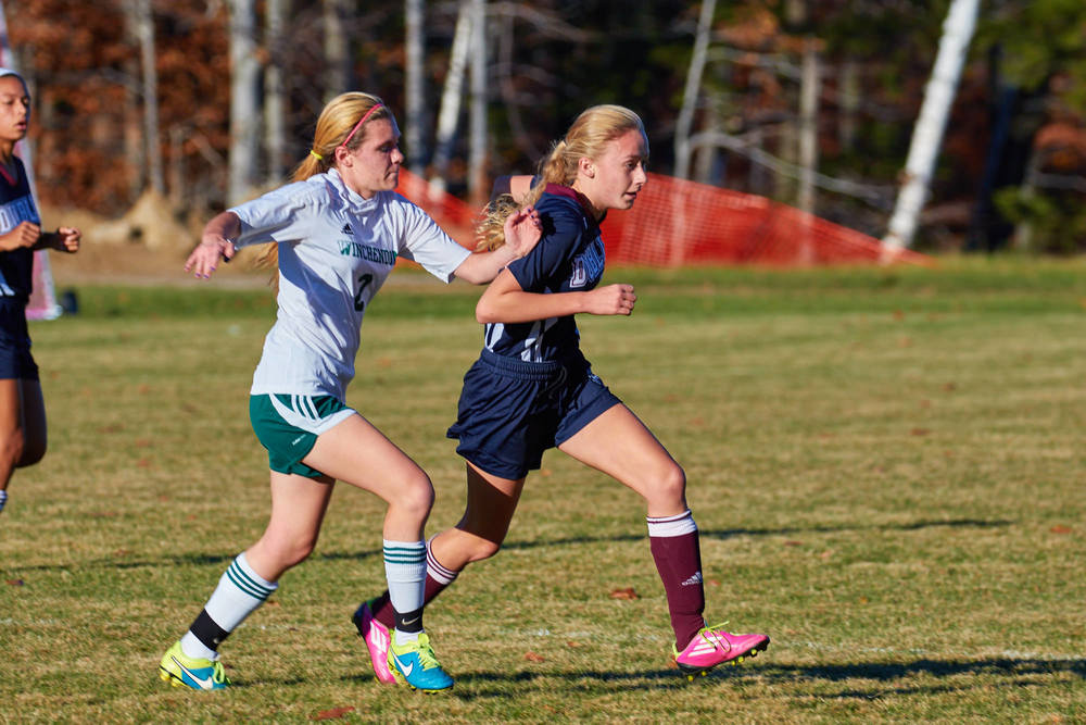 Girls Varsity Soccer vs. Winchendon School  - Nov 04 2015 - 055.jpg