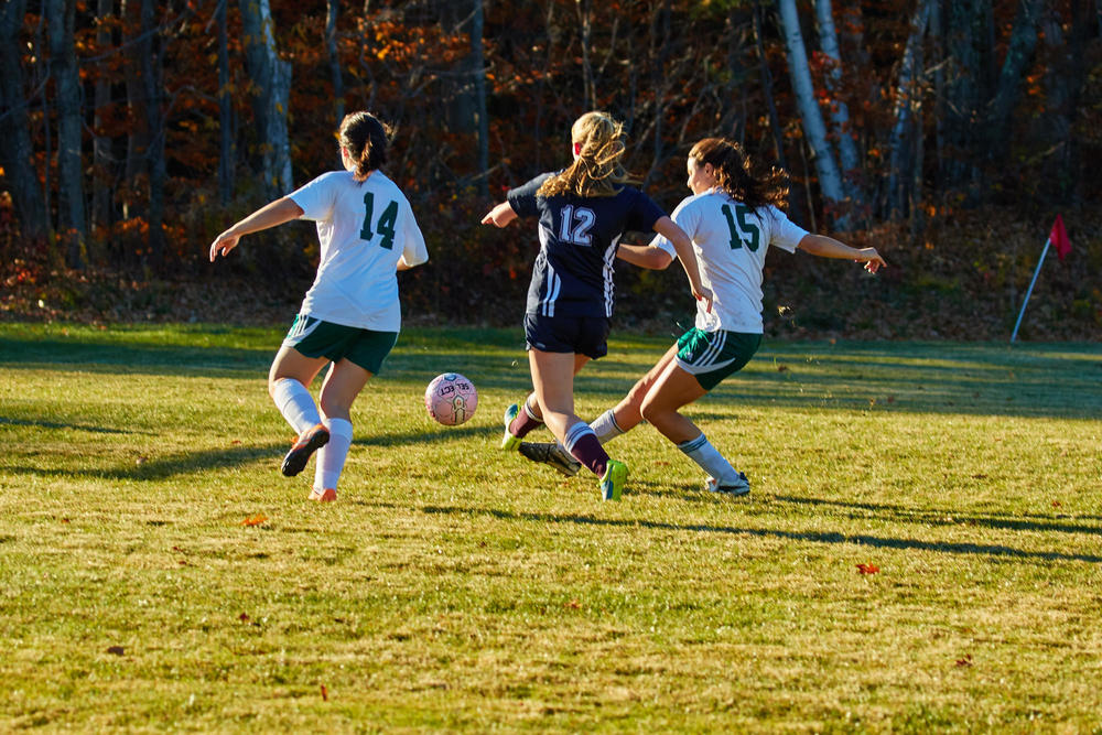 Girls Varsity Soccer vs. Winchendon School  - Nov 04 2015 - 056.jpg